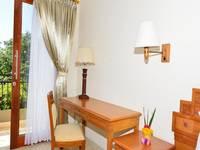 Kaya Culture House Bali - Deluxe Room Smart Deal