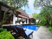 Mai Mesaree Villa Bali - Two Bedroom Regular Plan