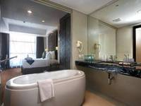 MG Setos Hotel Semarang - Junior Suites Last Minute Deal