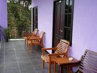 Cahaya Rahman Guest House Syariah Banjarbaru di Banjarbaru/Banjarbaru