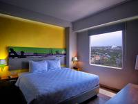 Pesonna Surabaya - Deluxe Room Only SAVE 10%