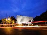 Pesonna Surabaya di Surabaya/Ampel