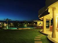 The Beverly Hills Bali by Transera