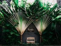 18 Suite Villa Loft Kuta by AMITHYA