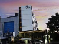 Hotel Neo Tendean Jakarta di Jakarta/Tendean