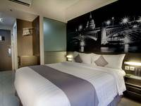 Hotel Neo Tendean Jakarta - Standard Room With Breakfast Regular Plan