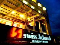 Swiss-Belhotel Manokwari di Manokwari/Manokwari
