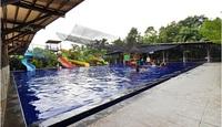 Puri Lumbung Cottage Bali - Cottage 1 Regular Plan