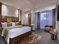 Vasanti Kuta Hotel Bali - Superior Room Special Opening Offer