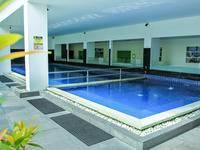 Zest Hotel Yogyakarta