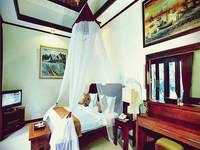 The Bali Dream Villa Bali - One Bedroom Villa Regular Plan