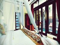 The Bali Dream Villa Bali - One Bedroom Suite Villa Last Minute Disc 35% - NON REFUNDABLE
