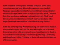 Amelia 2 Guest House SYARIAH Medan di Medan/Medan