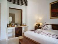 Alam Ubud Culture Villa   - One Bedroom Villa Last Minute Special Rate includes 50% discount!