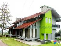Villa Delisha Istana Bunga - Lembang Bandung di Bandung/Parongpong