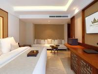 The Bandha Hotel & Suites Bali - Deluxe Single Room Regular Plan