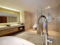 The Bandha Hotel & Suites Bali - Grand Suite Room Regular Plan