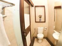 Hotel Utari Dago Bandung - Deluxe Twin Save 15%