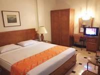 Hotel Utari Dago Bandung - Deluxe Queen Save 15%