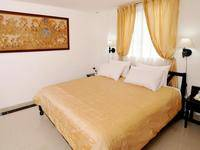 La Nostalgie Guest House Bandung - Standard Room Regular Plan
