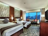 Aston Tropicana Bandung - Premier Room Only Regular Plan