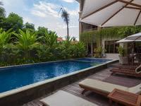 RedDoorz @ Kubu Anyar 3 di Bali/Kuta