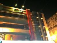 Sun Hotel Pangkalpinang di Bangka/Pangkalpinang
