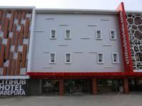 Citihub Hotel @ Abepura Papua di Jayapura/Jayapura