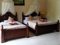 Suma Hotel Bali - Superior Room #WIDIH - Weekend Promotion Pegipegi