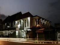 Hotel Bugis Asri Yogyakarta di Jogja/Wirobrajan