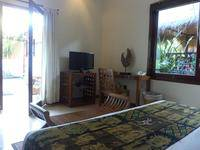 The Beach House Gili Lombok - 1 Bedroom Villa With Private Plunge Pool Regular Plan