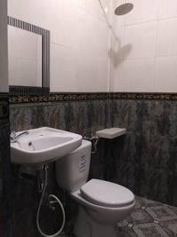 Star Suite Hotel Kediri - Superior Room Regular Plan
