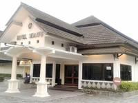 Hotel Serayu Timika di Timika/Mimika Baru
