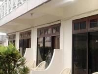 Hotel Serayu Timika Timika - Superior Room Regular Plan
