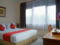 Hotel Mutiara Bandung - Superior Room Only January Seasonal 40%