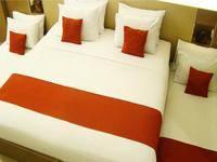 Hotel Mutiara Bandung - Executive Quarto Room Only MIN 2N