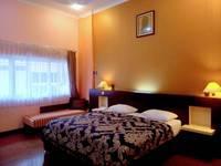 Hotel Kencana Blora Blora - VIP Room Regular Plan
