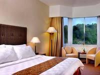 Aston Jayapura - Kamar Superior tanpa jendela Regular Plan