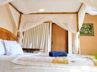 Acarya Bungalows Bali - Superior Room Regular Plan