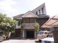 CT 195 di Bandung/Sukajadi