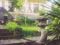 Belong Bunter Homestay di Bali/Uluwatu
