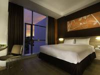 G7 Hotel Jakarta - Superior Room Regular Plan