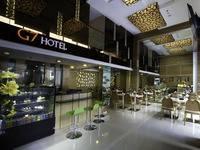 G7 Hotel di Jakarta/Pasar Baru
