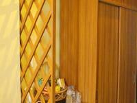 Hotel Sepinggan Balikpapan - Kamar Deluxe Single Regular Plan