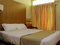 RedDoorz @Lodaya Bandung - RedDoorz Room Special Promo Gajian