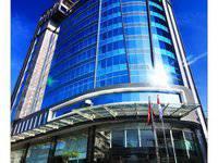 Hermes Palace Hotel Medan - Managed by Bencoolen di Medan/Pusat Kota Medan