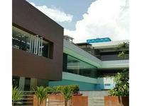 Hotel Asri Sumedang di Sumedang/Sumedang
