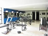 Mesra Business & Resort Hotel Samarinda - Economy Room Only Regular Plan