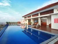 Hotel Wimarion Semarang di Semarang/Semarang