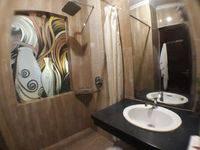 Front One Resort Wisma Aji Yogyakarta - Superior Room Breakfast (Double/Twin Bed) Regular Plan